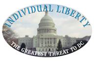 individual-liberty.jpg