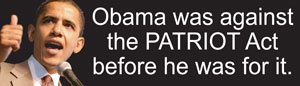 obama_was_against_the_patri.jpg
