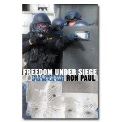 freedom-under-seige.jpg