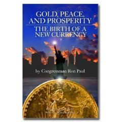 gold-peace-and-prosperity.jpg
