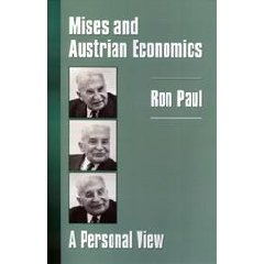 mises-and-austrian-economics.jpg