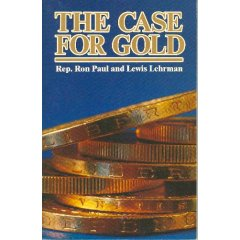 the-case-for-gold.jpg