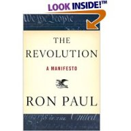 the revolution a manifesto